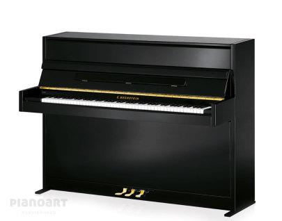 Klavier C.Bechstein Academy 114 Modern