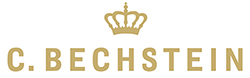 Logo C. Bechstein